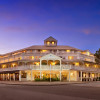 Hotels.com deal of the week: Rydges Fremantle