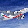 Emirates' second daily A380 for Sydney
