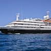 Cruise Weekly: Small Ship Shuffles