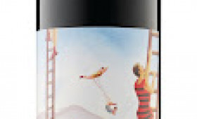 2010 Climbing Merlot from Cumulus Estate Wines