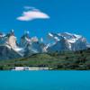 South America – Leeton Wine – Dad's Day – Flying Pub Safari – Chelsea Flower Show