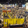 Struth! Great American Beer Festival a sell out