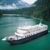 Rebranding Innersea Discoveries. Now Un-cruise
