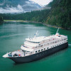 Un-Cruise Adventures adds themes to Hawaii, Mexico sailings