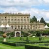 Cliveden House: Waldorf astonishes Queen Victoria