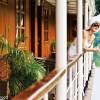 Unlock Myanmar's best kept secrets with Cruiseco