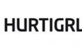 Hurtigruten Announces Three Incredible Offers for an Array of 2011 Voyages