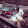 Sofitel Luxury Hotels launches global spa concept, So Spa