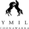 2010 Rymill Cabernet Sauvignon