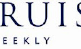 Cruise Weekly: Blue Lagoon Cruises to New Islands