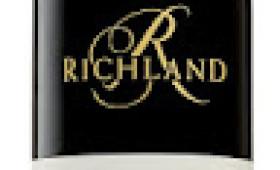 BILL'S RICHLAND BRINGS RICH REWARDS