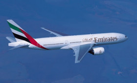 Emirates to launch flights to South Australian capital