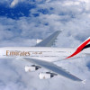 Emirates adds Second Daily A380 Service for Sydney