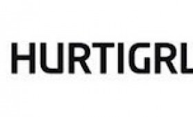 HURTIGRUTEN EXTEND EARLY BOOKING OFFER