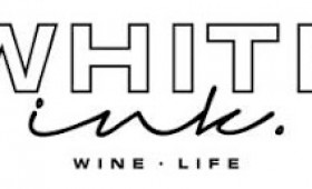 PR Firms Merge to form White Ink. | Wine & Life