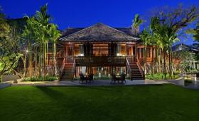 Chiang Mai 137 Pillars House Launches Unique Historical Tour