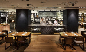Sydney's top hotels: The Four Seasons