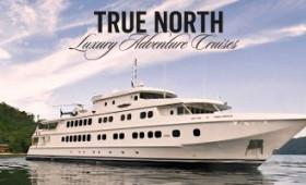 True North's Stellar Award Year Continues