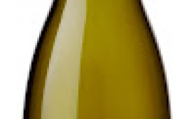 WINE OF THE WEEK: See Saw 2007 Semillon Sauvignon Blanc