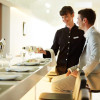Accor proud to announce management of Qantas domestic lounges
