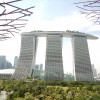 Singapore Destination Guide