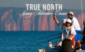 True North Adventure Cruise Update