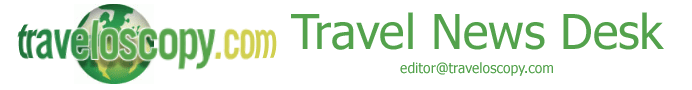 Traveloscopy Travel News