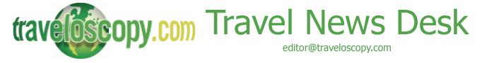 Traveloscopy Travel News