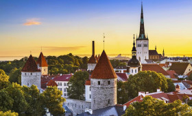 Voyage of the Week: Embrace the Charm of Northern Europe with Silversea