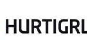 Hurtigruten Is Recognized with Six Awards – 2 Gold & 4 Silver – at the Prestigious 54th Annual HSMAI Adrian Awards