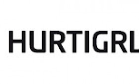Hurtigruten Expands Roster of Unusual & Educational Cruises for 2011