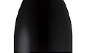 Akarua Pinot Noirs Shine at 2011 Decanter Awards