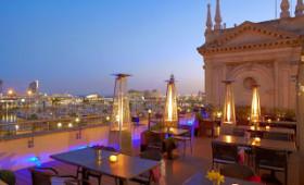 Hotels.com deal of the week: Hotel Duquesa de Cardona, Barcelona