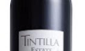 Reserve a space for Tintilla Estate