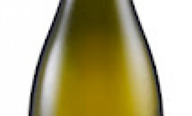 WINEMAKER'S TIP: DON'T DRINK THIS (WELL, NOT YET)