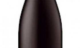 CAVE-IN TO THIS BLACK BOTTLE BUBBLY