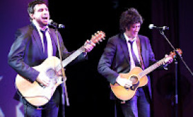 SPECIAL GUESTS JOIN TRUE NORTH IN 2011