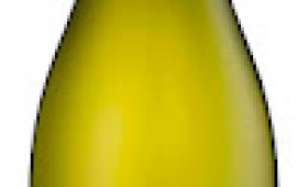 PERFECT CLIMATE FOR TASSIE BUBBLY – THAT'S COOL