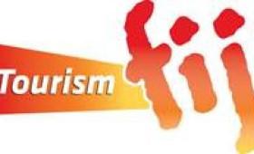 TOURISM FIJI WEATHER UPDATE NO. 3A