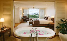 Hot And Steamy North Queensland Valentine's Escape Packages from A$249 per couple, per night
