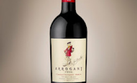 JUMP INTO THIS VALUE-PRICED FRENCH RED