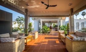 The Tresor d'Angkor Villa & Resort Siem Reap – special package offer