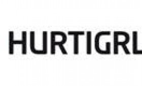 Hurtigruten Announces Top 10 Excursions on their Classic Six-, Seven-, and 12-Day Norwegian Coastal Voyage
