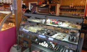 Sydney Seafood cooking classes – Moonta – Yorke Peninsula