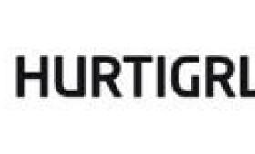 "Rare Arctic Wonders Await Travelers on Hurtigruten's 9-Day ""Kingdom of the Polar Bear"""