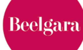 Beelgara Estate joins the elite
