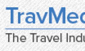 Even Bigger Travel Massive for 2015