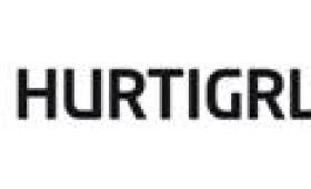 New Hurtigruten hook: 'If you liked Alaska, you'll love Norway'