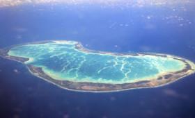 Fanning Island Kiribati – Paradise Found?