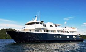 American Safari Offers Holiday Cruises in Hawaiian Islands